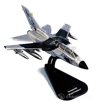 Aereo Tornado IDS Black Panther