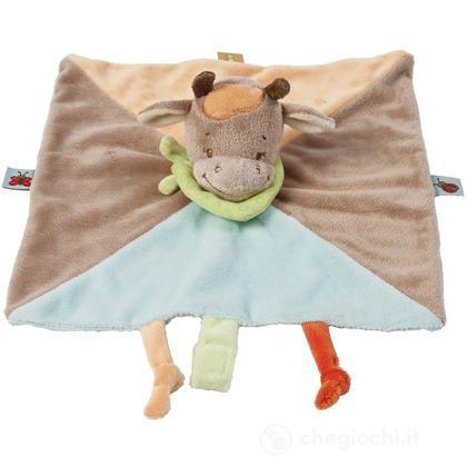 Doudou mucca (761093)