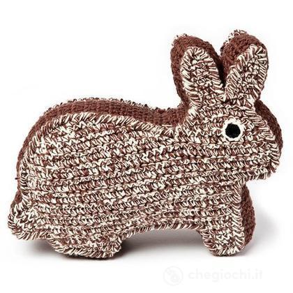 Coniglietto Beep