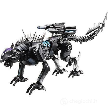 Transformers Deluxe - Ravage