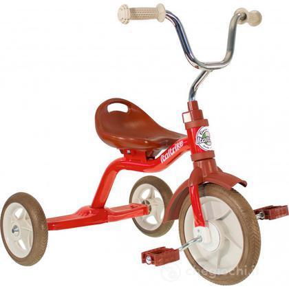 Triciclo Super Touring Champion