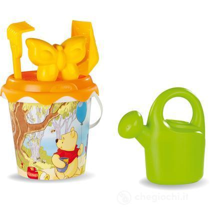 Winnie The Pooh Box Secchiello (7600040113)