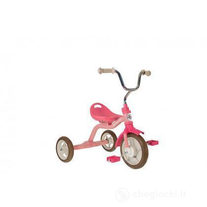 Triciclo Super Touring Rose Garden