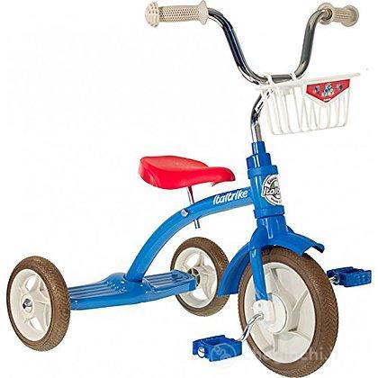 Triciclo Super Lucy Colorama