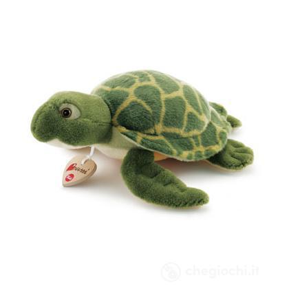 Tartaruga Marina piccolo (29114)