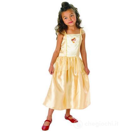Costume Bella M (R886511)
