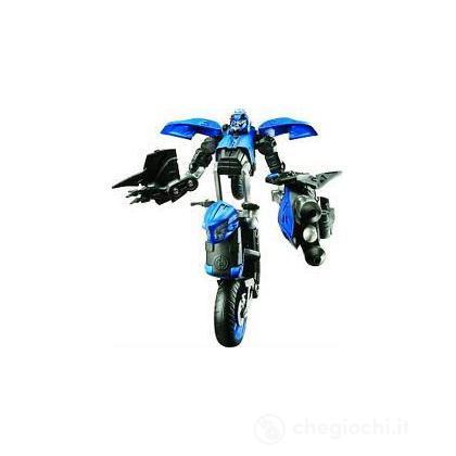 Transformers Deluxe - Chromia