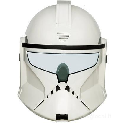 Sound FX Helmets - Clone Trooper