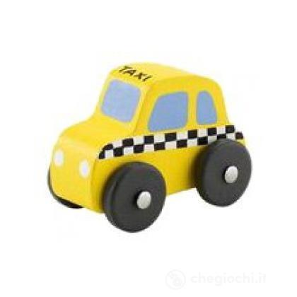 Taxi (82116)