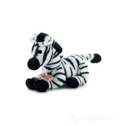 Zebra piccolo (29116)