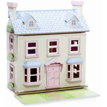 Mayberry Manor Casa delle bambole (H118)