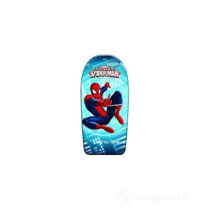 Tavola nuoto Ultimate Spider-Man Wave Rider 84 (11118)