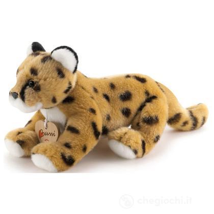 Ghepardo piccolo (29118)