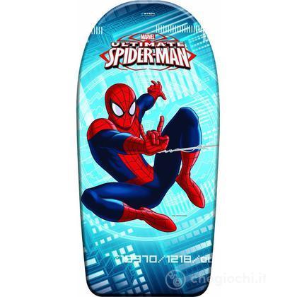 Tavola nuoto Ultimate Spider-Man Wave Rider 94 (11119)