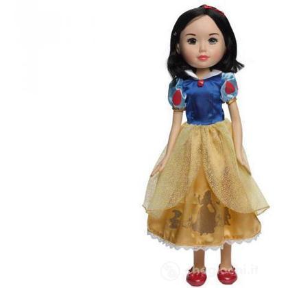 Principesse Disney 50 cm - Biancaneve (950739)