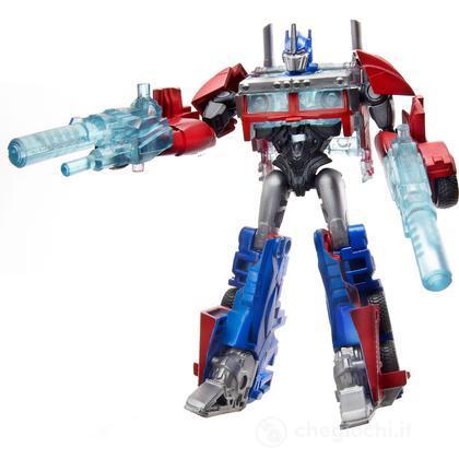Optimus Prime – Transformers Prime (37995)