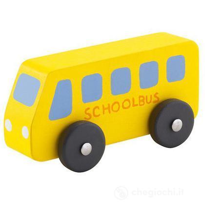 Scuolabus (82120)