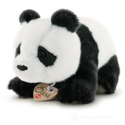 Panda WWF Oasi piccolo