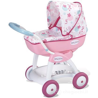 Carrozzina Baby Nurse (7600523122)