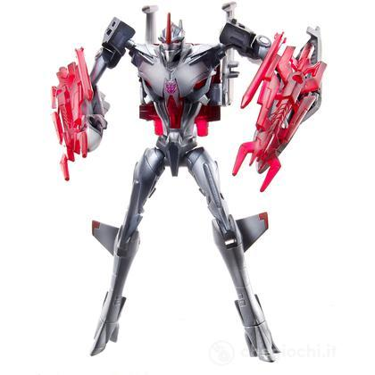 Starscream – Transformers Prime (37997)