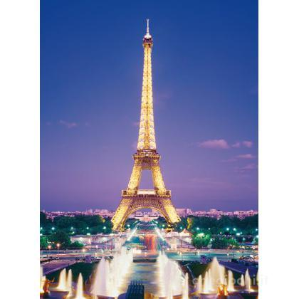 Paris (39122)