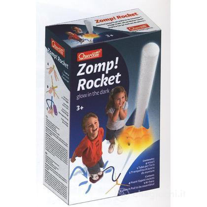 Zomp Rocket