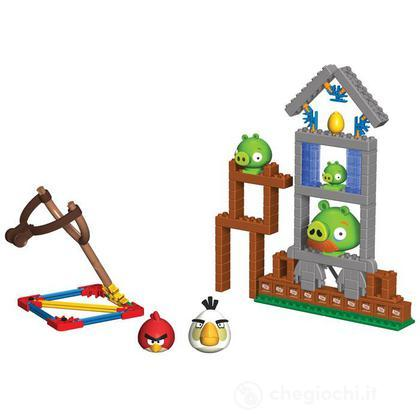 Angry Birds Mission Mayham (21188312)