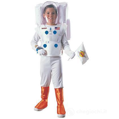 Costume astronauta taglia L (38641)