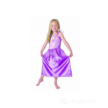 Costume Raperonzolo M (R886512)