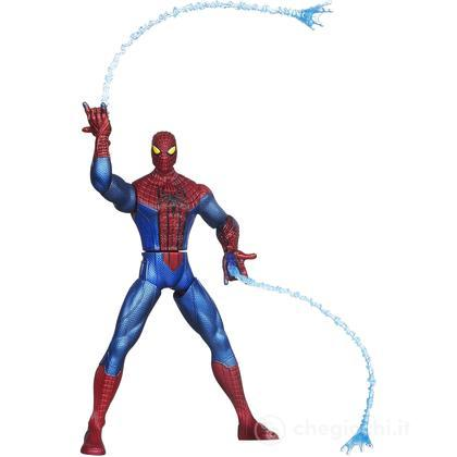 Spider-Man frusta letale (37265)