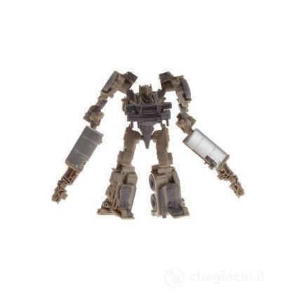 Transformers 3 Cyberverse Commander - Megatron liv.1 (29682)