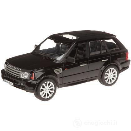 Range Rover Sport Radiocomandato scala 1:14 (63126)