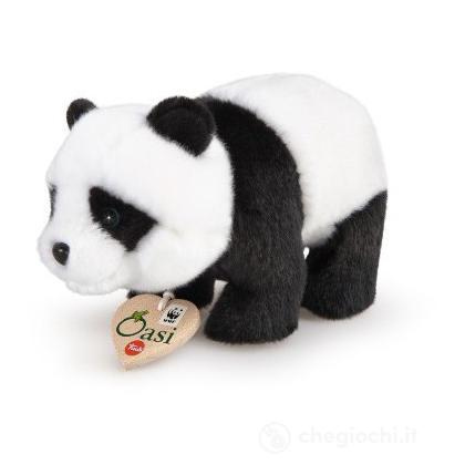 Panda WWF OASI mini (51126)