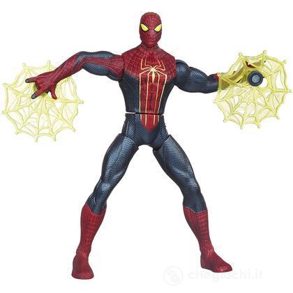 Spider-Man lame distruttrici (37266)