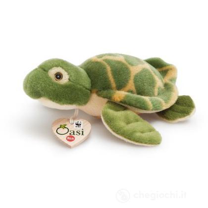 Tartaruga WWF OASI mini (51128)