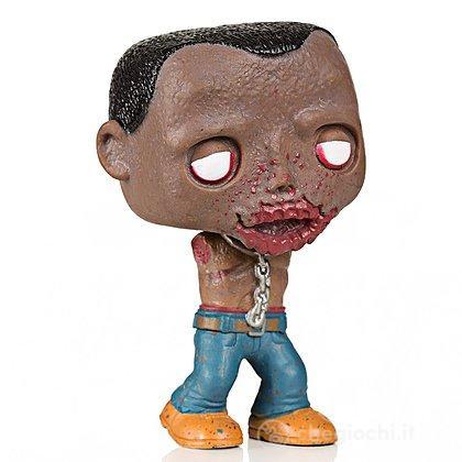 The Walking Dead - Zombie di Michonne 1 (3128)