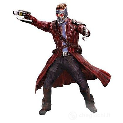 Action Hero Vignette - Guardians of the Galaxy - Star Lord (DR38129)