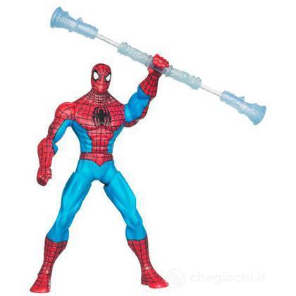 Spider-Man - Bastone roteante (25915)