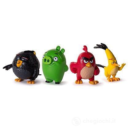 Angry Birds Collezione Personaggi (6028739)