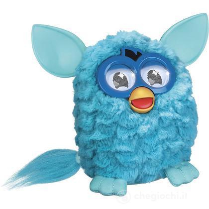 Furby Azzurro