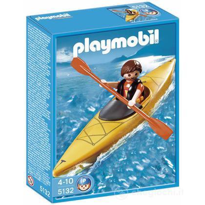 Kayak (5132)