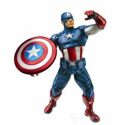 Capitan America – Avengers Elettronico (37495)