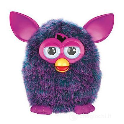Furby Viola