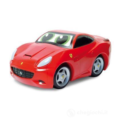 Ferrari California Soft Radiocomandato (501326 )