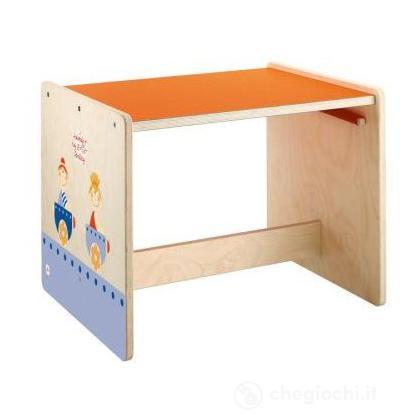 Creative Kids Tavolino