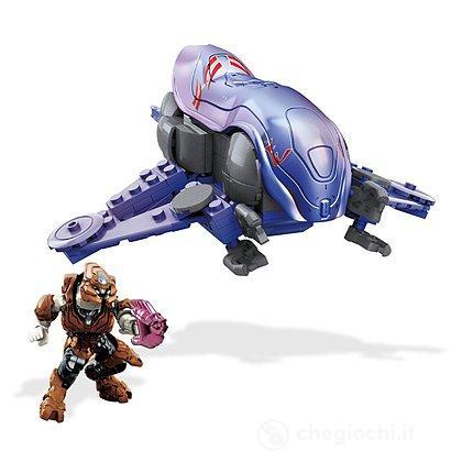Banshee Strike Halo (CNG65)