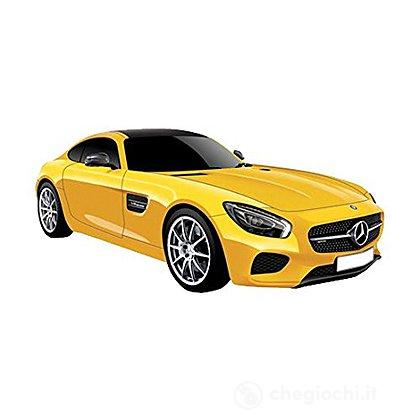 Mercedes-Benz Sls Amg Roadster 1:24 (31134)