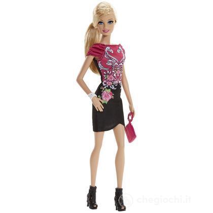 Barbie Friend Glam 1