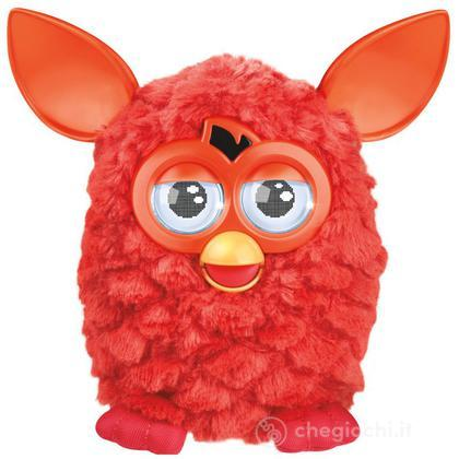 Furby Rosso