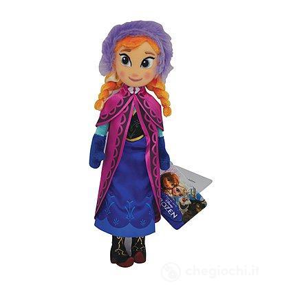 Peluche Frozen Anna (GG01134)